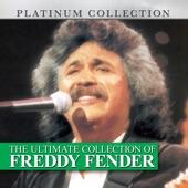 Freddy Fender - Jambalaya (Live)