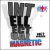 Magnetic Intellectual Vol.2