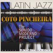 Coto Pincheira - Positive Influences