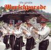 Königgrätzer Marsch - Das Luftwaffen-Musikkorps 1