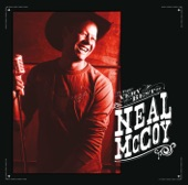 Neal McCoy - Billy's Got His Beer Goggles On