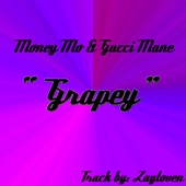 Grapey - Single