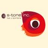 Luz y Sombra - S-Tone Inc