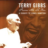 Terry Gibbs - Midnight Sun