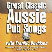 Great Classic Aussie Pub Songs
