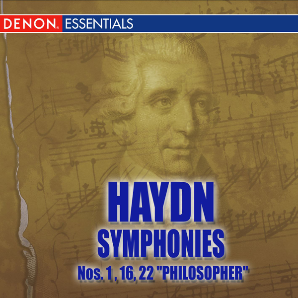 "f j haydn symphony nos 82 87 Symphony 87 in a major, j haydn mozarteum orch of salzbourg find this pin and more on music by rasmussen t symphony 87 in a major, j haydn mozarteum orch of salzbourg see more by some oane magick  j haydn - symphony no 82 in c major ""l'ours - youtube see more by oifp."