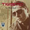 Tiësto featuring Christian Burns - In the Dark (feat. Christian Burns) [Radio Edit] artwork