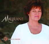 Les 50 plus belles chansons de Maurane