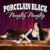 Naughty Naughty - Single