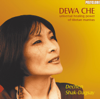 Dewa Che (Original Tibetan Mantra Version) - Dechen Shak-Dagsay