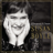 Download lagu Susan Boyle - I Dreamed a Dream.mp3