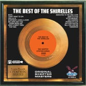 The Shirelles - Everybody Loves a Lover