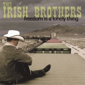 The Irish Brothers - How We Are