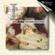 London Philharmonic Orchestra Claire de Lune - London Philharmonic Orchestra