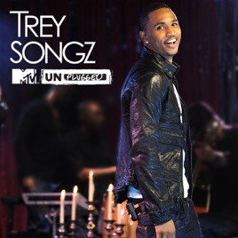Mtv unplugged by trey songz on apple music mtv unplugged trey songz gumiabroncs Gallery