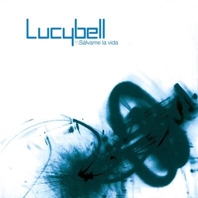 Salvame la Vida - EP - Lucybell