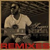 Sugar Remixes (feat. Wynter)