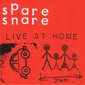 Spare Snare - Bugs