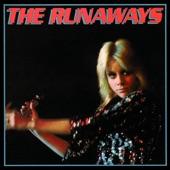 The Runaways - Lovers