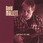 David Mallett - Like Me Without You