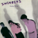 Counting the Beat - The Swingers