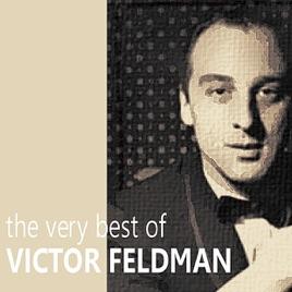 ヴィクター・フェルドマンの「Th...