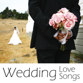 Wedding Love Songs