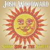 Josh Woodward - I Hate You artwork