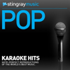 Stingray Music Karaoke - Pop Vol. 23 - Stingray Music Karaoke