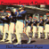 Semper Fidelis - The Manhattan Pops
