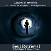 Soul Retrieval With Solfeggio & Binaural Tones Hypnosis