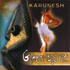 Karunesh - Global Spirit artwork