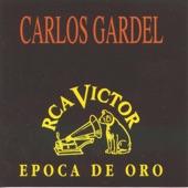 Carlos Gardel - Golondrinas