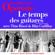 C'est trop beau - Orchestre et direction Armand Migiani, Tino Rossi & Rita Cadillac