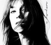 Charlotte Gainsbourg - Le chat du Çafé des Artistes