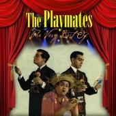 The Playmates - Beep