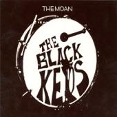 The Black Keys - The Moan