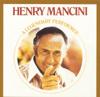 Генри Манчини - Love Theme from