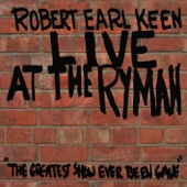 Robert Earl Keen - Merry Christmas from the Family