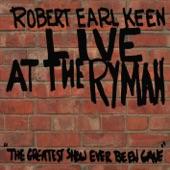 Robert Earl Keen - I'm Comin' Home