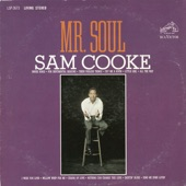 Sam Cooke - I Wish You Love