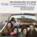Mr. Sandman - The Chordettes