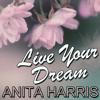 Anita Harris - Just Loving You Grafik