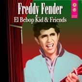 El Bebop Kid & Friends