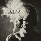 Tricky - Hakim
