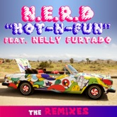 Hot-n-Fun (The Remixes) [feat. Nelly Furtado]