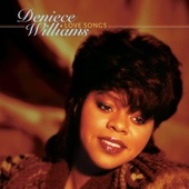 Deniece Williams - You're All That Matters