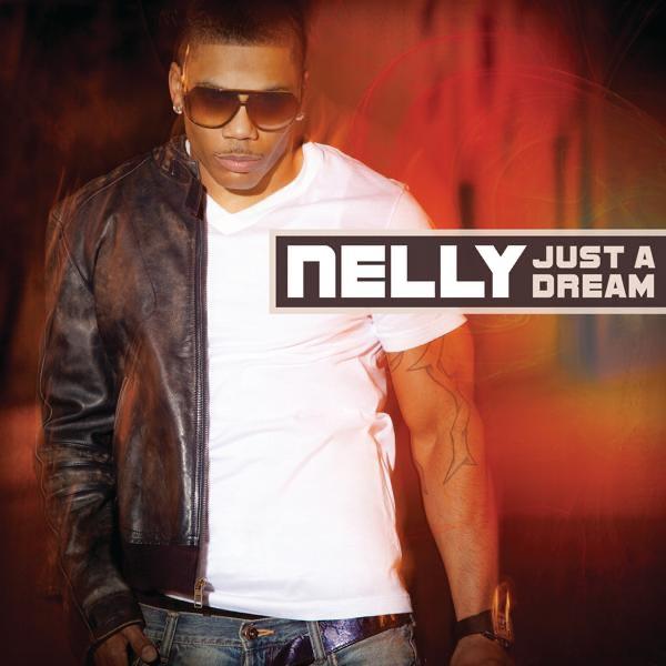 Mp3 junkyard: nelly just a dream lyrics and ringtones.