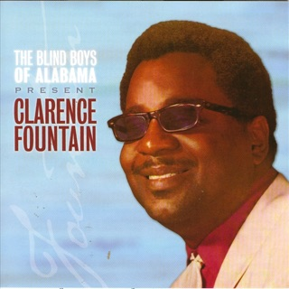 Clarence Fountain
