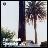Dam Funk - Night Stroll
